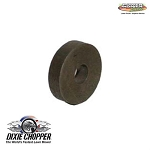 30242 Dixie Chopper Blade Spacer .5