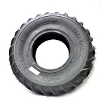 400203 Dixie Chopper Turf Boss V Tire 24x7x10