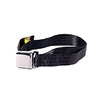 900220 Dixie Chopper Standard Seat Belt
