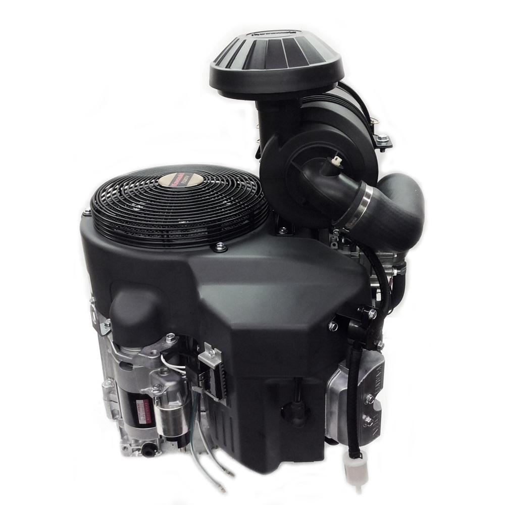 FX850V-FS00-S-KIT Kawasaki 27HP FX850V-FS00-S V-Twin Engine