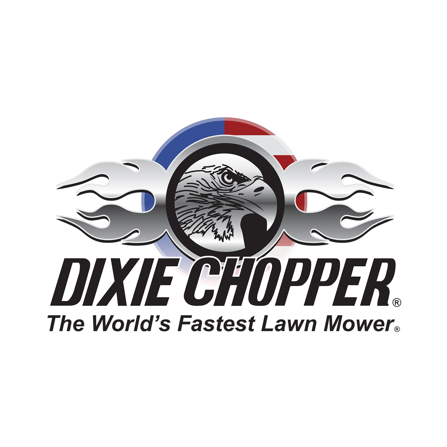Dixie Chopper Mower Blade Deck 48 Inch High Lift Wiring Harness Home Newer Model Parts Lookups Zee 2 2014 2142 2348 2354 Spindle Belt