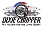 700021 Dixie Chopper Manual - 2001 LX/X/XF/XW