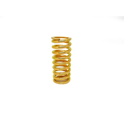 100225 Dixie Chopper Front Springer Fork Spring