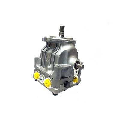 200012 Dixie Chopper R 16 Series Hydro-Gear Pump