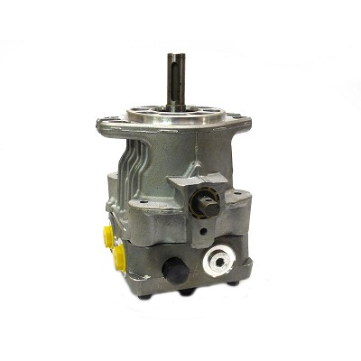 200029 Dixie Chopper L Hydro-Gear Pump