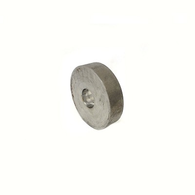 30242 Dixie Chopper Blade Spacer .5""