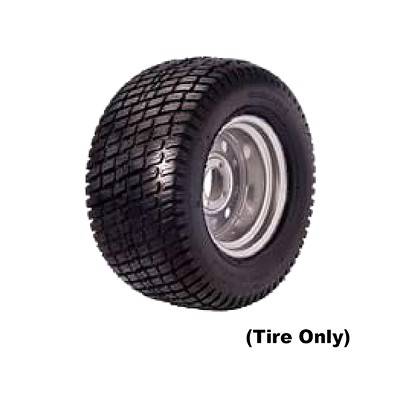 400339 Dixie Chopper Turf Tech Tire 24x12x12