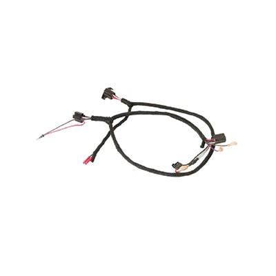 500030 Dixie Chopper Kohler/Generac Wiring Harness