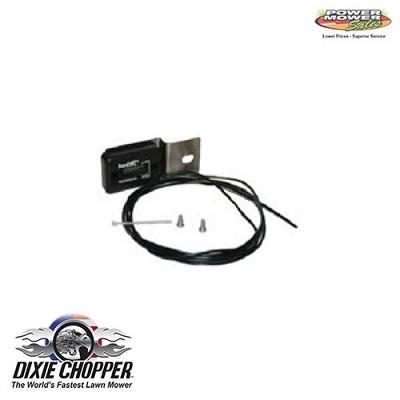 500059 Dixie Chopper Tach Hour Meter Strap
