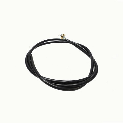 "Throttle Cable 62"" - 600075"