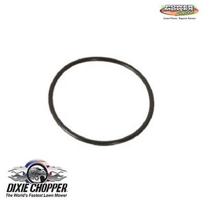 65024-OS Dixie Chopper Oversized O-Ring