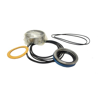 901053 Dixie Chopper Seal Kit Wht Pump