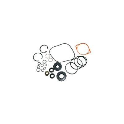 901123 Dixie Chopper Seal Kit 21L Pump Hydro-Gear