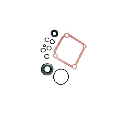 901744 Dixie Chopper KP Seal Kit Wht Pump